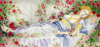 watercolour on Fabriano Artistico, 16.5 cm by 7.8 cm
